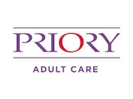 Priory Adult Care.jpg