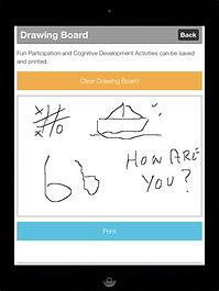 tablet 3de4.jpg
