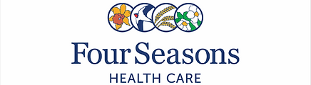 four-seasons-healthcare.png