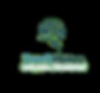 TP logo 2.png