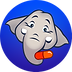 DR_ELEPHANT_LOGO_FINAL_512.png