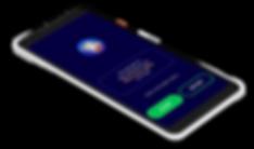 20_8_2019_Google_pixel_2xl_Mockup_LEFT.p