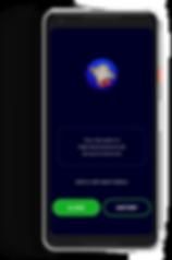 09_2019_FEATURE_SECTION_Google_Pixel-2-X