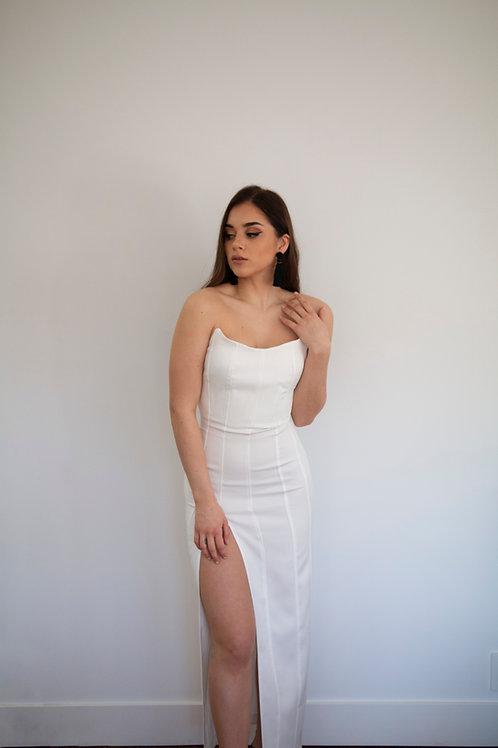 Lexi Leyla Dress