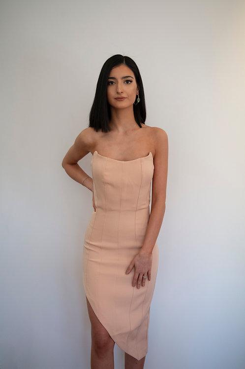 Lexi Syla Dress