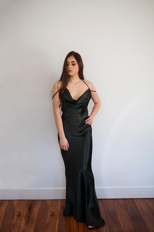 Lexi Vienna Dress