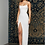 Thumbnail: Lexi Leyla Dress