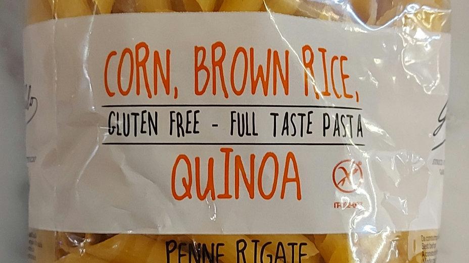 Garofalo Gluten-Free Pasta 400g
