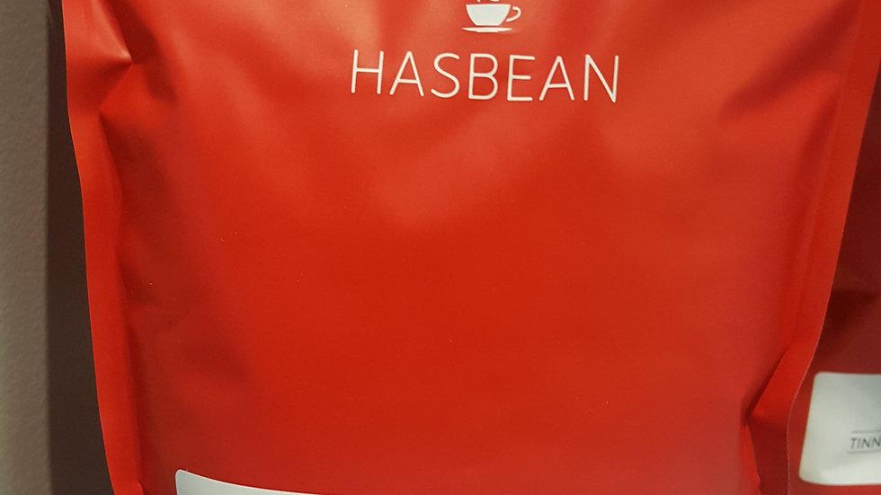Hasbean Coffee Beans 250g