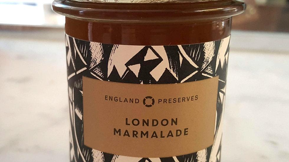 London Marmalade 250g