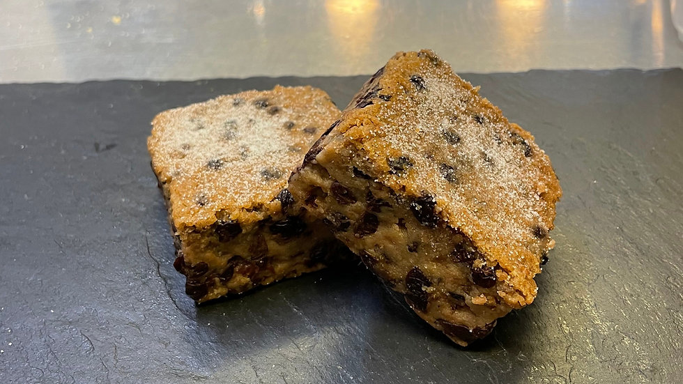 Bread Pudding (Pack of 3)