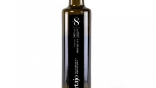 Artajo Arbequina Olive Oil