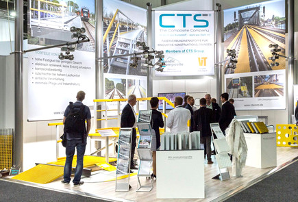 CTS-Messestand.jpg