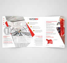 CTS-Broschuere-Laborato-001.jpg