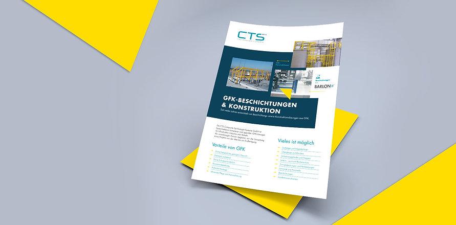 laborato-cts-broschuere-sheets.jpg