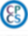 NOCN CPCS Logo - WO ANJC_edited.png