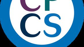 CPCS Smart Cards