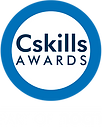 NOCN CSKILLS AWARDS Logo - WO PON_edited
