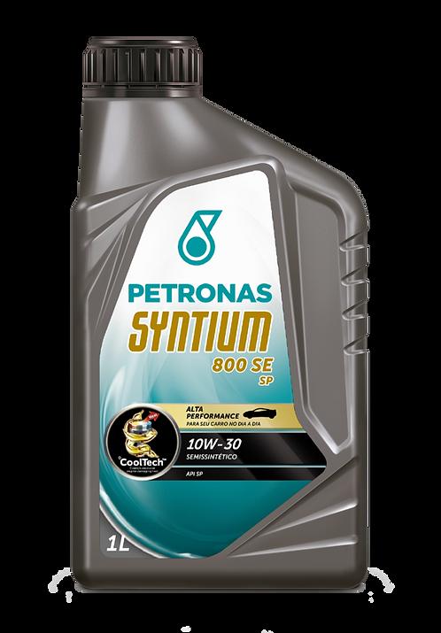PETRONAS SYNTIUM 800 SE SP 10W‑30