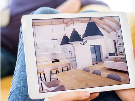 3 tendencias Post Covid-19 en el mundo inmobiliario
