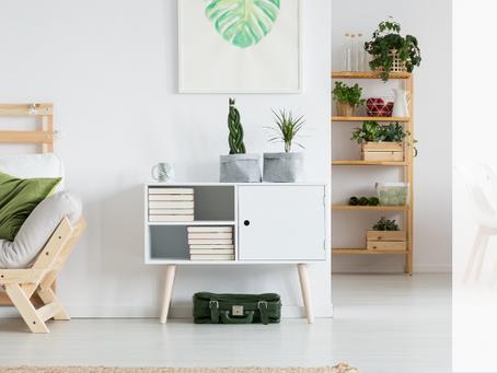 Home Staging : La técnica para vender viviendas con gancho en la decoración.
