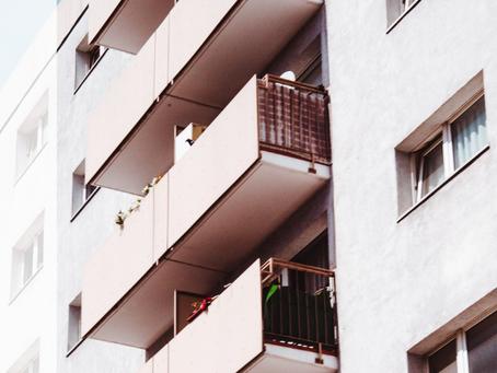 Inversionista hormiga : Aumentar la pensión a través de la compra de propiedades