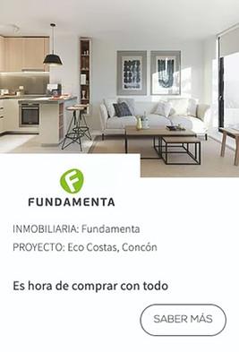 fundamenta-factor-design1.jpg
