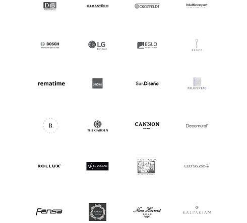 marcas-factordesign.jpg