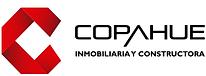 logo-copahue.png