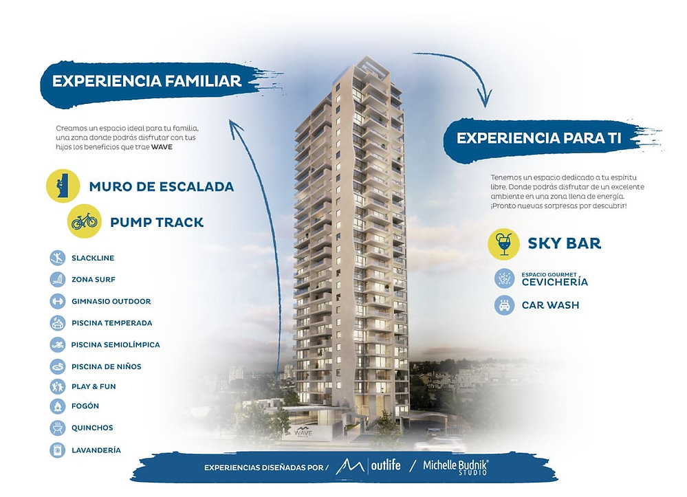 edificio-wave-info.jpg