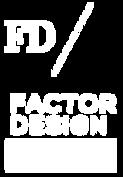 factordesign-card2.png