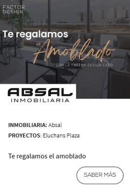 absal-factor-design.jpg