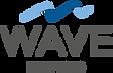 logo-wave-color.png