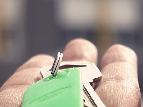"""Casas """"llave en mano"""" la nueva tendencia en compra de propiedades"""