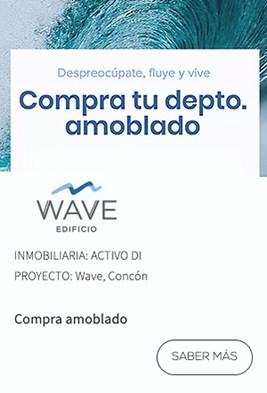 wave-factor-design1.jpg
