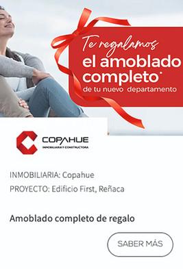 copahue-factor-design1.jpg