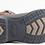 Mark Todd Adjustable Short Boot, stövlar
