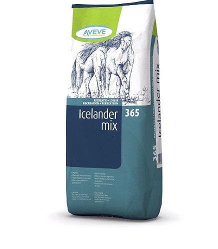 Aveve, 365 Icelander mix