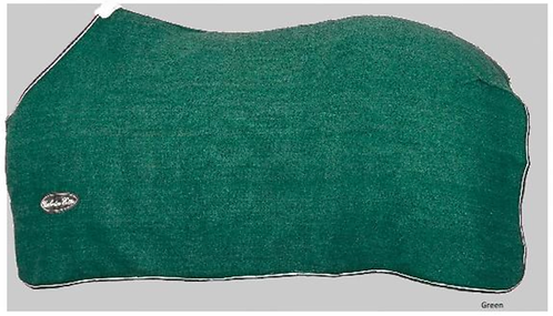 Umbria Towel, absorberande