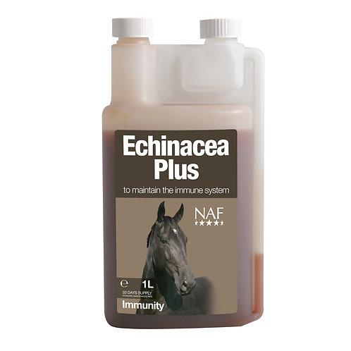 NAF, Echinacea Plus