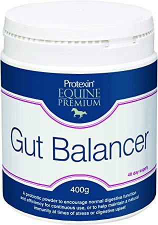Protexin Gut Balancer