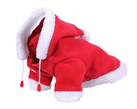 Julhundtröja