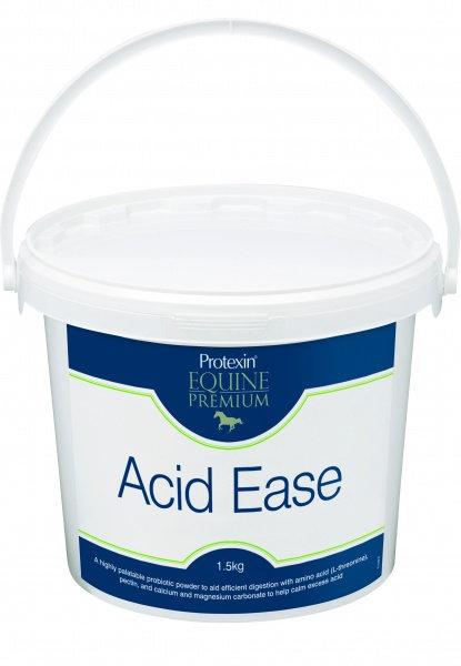 Protexin Acid Ease