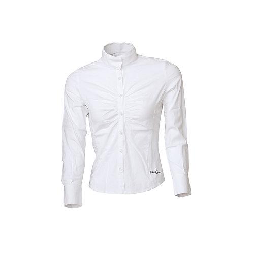 Equi Comfort, tävlingsskjorta