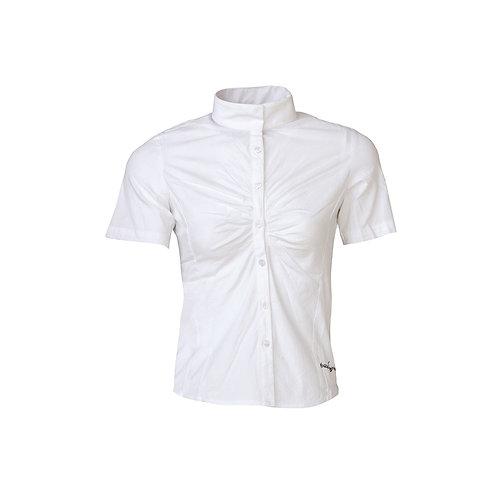 Equi Comfort, tävlingsskjorta dam