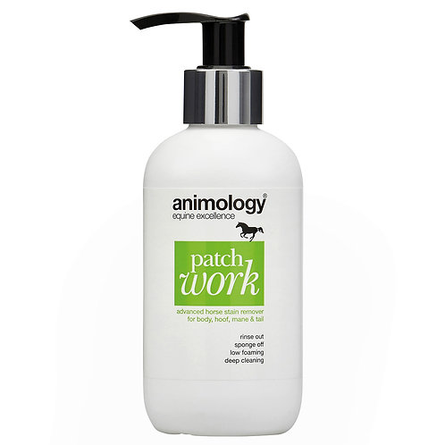 Animology, Patch Work Stain Remover