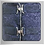 Thumbnail: Umbria Towel, absorberande