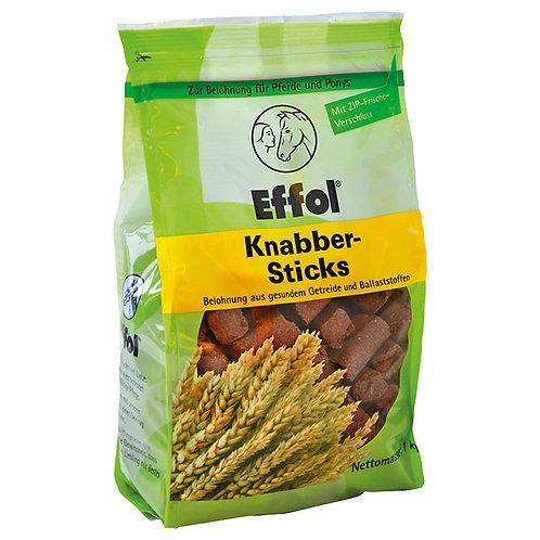 Effol, Knabber Sticks