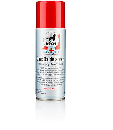 Leovet, Zinc Oxide Spray