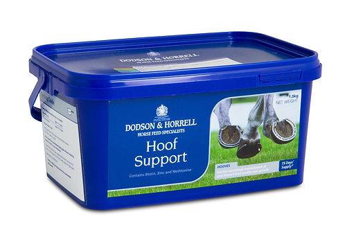 Dodson & Horrell, Hoof Support